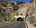 Bisbee Tombstone Canyon (30586709865).jpg