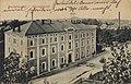 Bischofswerda, Sachsen - Herrmannstift (Zeno Ansichtskarten).jpg