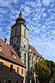 Biserica Neagra - panoramio (6).jpg