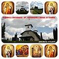 Biserica Ortodoxa Faget 01.jpg
