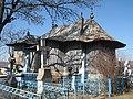 Biserica de lemn din Ipatele.jpg