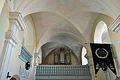 Biserica evanghelica din Miercurea SibiuluiSB (105).JPG