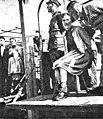 Biskupia Gorka executions - 5 - Klaff, Becker (left to right).jpg
