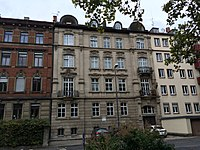 Bismarckstrasse 7.JPG