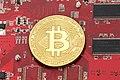 Bitcoin (33540791008).jpg