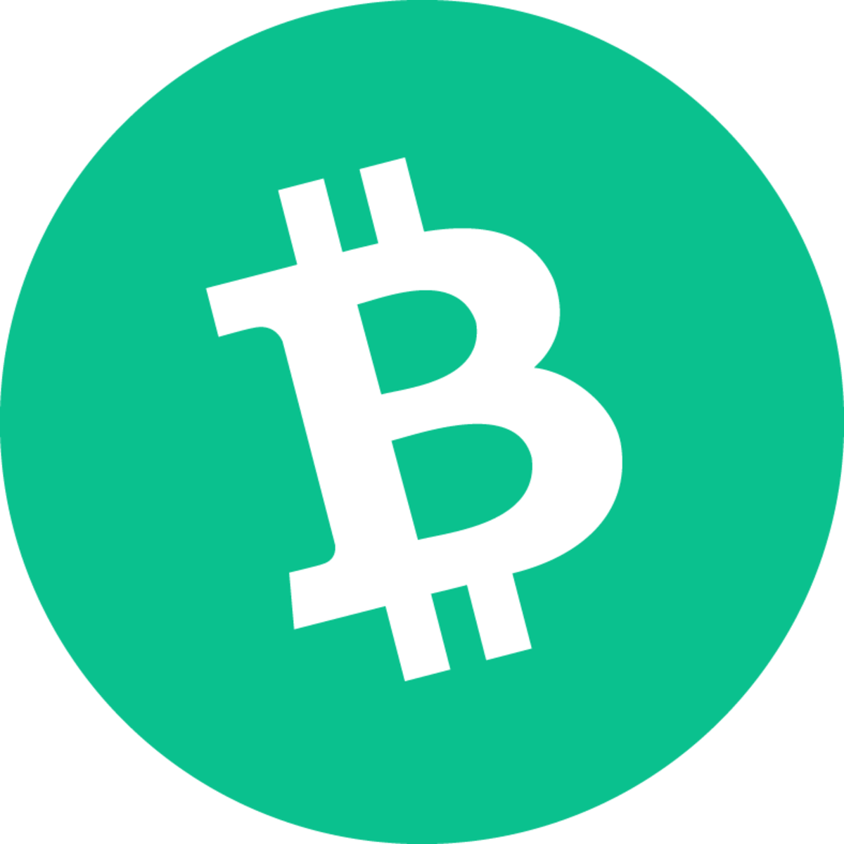 Bitcoin Cash Wikipedia -