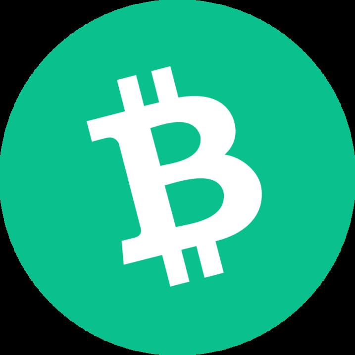 717px Bitcoin Cash