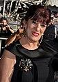 Biyouna Cannes 2011.jpg