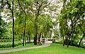 Bkksaranromgarden200205a.jpg