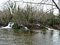 Blâme cascade Forge-d'Ans (4).JPG
