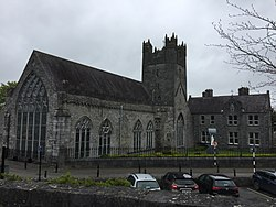 Black Abbey Kilkenny 2018.jpg