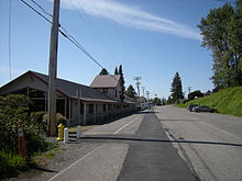 Black Diamond, WA - Railroad Avenue.jpg