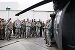 Black Hawks ready for Operation Toy Drop 151201-A-AT184-027.jpg
