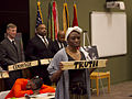 Black History Month at 81st Regional Support Command 140227-A-IL912-022.jpg