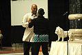Black History celebration 100205-A--081.jpg