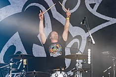 Black Stone Cherry - 2019214160952 2019-08-02 Wacken - 1629 - AK8I2451.jpg