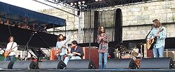 Black crowes-Newport.jpg