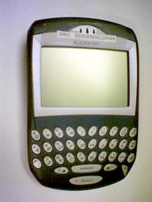 Blackberry Quark.jpg