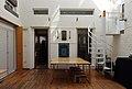 Blackburne House area.jpg