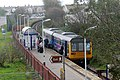 Blackpool South Station, Geograph, 2767839 Martin Lee.jpg