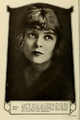 Blanche Sweet Photoplay August 1916.png