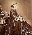 Blandine Liszt by Antoine Samuel Adam-Salomon.jpg