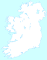 Blank Ireland.png