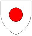 BlasonJAPONAIS.PNG