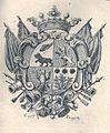 Blason Antonio de Alos.jpg