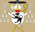 Blason du prince-abbé de Murbach 3.jpg