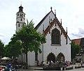 Blaubeuren Stadtkirche.jpg