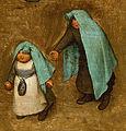 Blauer Mantel (Kinderspiele).jpg