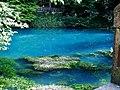 Blautopf - panoramio (3).jpg
