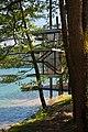 Bled (4786025916).jpg