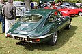 Blenheim Palace Classic Car Show (6093342768).jpg