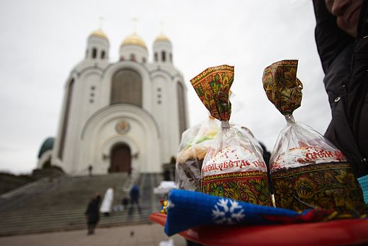 Blessing Easter Baskets in Kaliningrad 2017-04-15 06.jpg