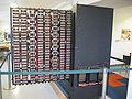 Bletchley Park Bombe IMG 3561.JPG