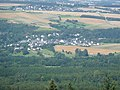 Blick vom Koppenstein nach Mengerschied und Sargenroth - panoramio.jpg