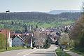 Blick von der L 1201 auf Notzingen (2007).jpg