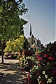 Blick zur Abteikirche Vendôme (S1202).jpg