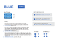 Blue-03-03.png