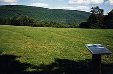 Blue Knob Mountain 3.jpg