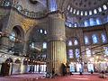 Blue Mosque (6526101197).jpg