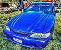 Blue Mustang (7139151713).jpg