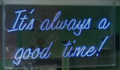 Blue Neon sign in a pastry shop.png