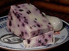 Stilton Cheese Wikip 233 Dia