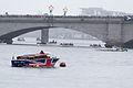 Boat Race 2014 - Main Race (63).jpg