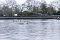 Boat Race 2014 - Main Race (85).jpg