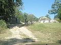 Boat Rock Road, Sandtown, GA.JPG