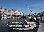 Boats in Canal de Sète cf01.jpg